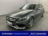 car-auction-MERCEDES-BENZ-Classe C-7817500