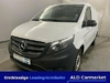 car-auction-MERCEDES-BENZ-Vito-7817518