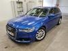 car-auction-AUDI-A6 AVANT-7817636