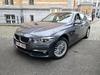 car-auction-BMW-3 BERLINE-7817670