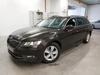 car-auction-SKODA-SUPERB COMBI-7817590