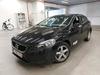 car-auction-VOLVO-V40-7817742