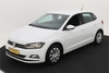 car-auction-VOLKSWAGEN-POLO-7817923