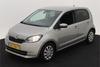 car-auction-SKODA-Citigo-7817601