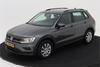 car-auction-VOLKSWAGEN-Tiguan-7817827