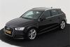 car-auction-AUDI-A3 Sportback-7817759