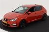 car-auction-SEAT-Ibiza-7817683