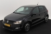 car-auction-VOLKSWAGEN-POLO-7817862