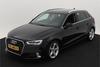 car-auction-AUDI-A3 Sportback-7817751