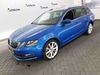 car-auction-SKODA-Octavia Combi-7818040