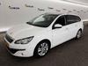 car-auction-PEUGEOT-308 SW-7818056