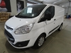 car-auction-FORD-Transit Custom (2013)-7818209