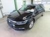 car-auction-VOLKSWAGEN-Passat 8 SW (2014)-7818124