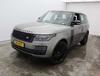 car-auction-LAND ROVER-Range Rover (2012)-7821153