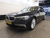 car-auction-BMW-5 Serie Touring-7818753