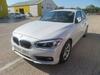 car-auction-BMW-Serie 1-7818715