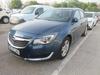 car-auction-OPEL-INSIGNIA-7818707
