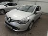 car-auction-RENAULT-CLIO 5P-7818920