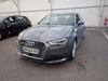 car-auction-AUDI-A3 SPORTBACK-7818838