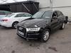 car-auction-AUDI-Q3-7818837