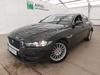 car-auction-JAGUAR-XE (2014)-7819276