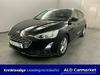 car-auction-FORD-Focus-7819855