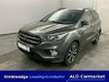 car-auction-FORD-Kuga-7819831