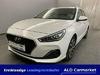 car-auction-HYUNDAI-I30-7819731