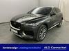 car-auction-JAGUAR-F-PACE-7819717