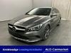 car-auction-MERCEDES-BENZ-CLA CLASS-7819793
