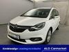 car-auction-OPEL-Zafira-7819764