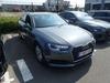 car-auction-AUDI-A4 AVANT-7820049