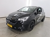 car-auction-OPEL-Corsa-7820117