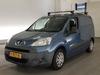 car-auction-PEUGEOT-Partner-7819984