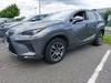 car-auction-LEXUS-NX-7820252