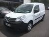 car-auction-RENAULT-KANGOO EXPRESS-7820457