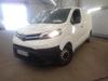 car-auction-TOYOTA-PROACE-7820560