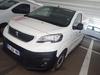 car-auction-PEUGEOT-EXPERT-7820495