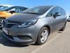 car-auction-OPEL-ZAFIRA-7820385