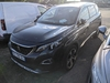 car-auction-PEUGEOT-5008 (12.2016->)-7820587