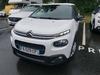 car-auction-CITROEN-C3 (08.2016->)-7820658