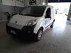 car-auction-FIAT-Fiorino 2 (2007)-7820773