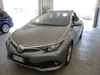car-auction-TOYOTA-Auris (2012)-7820705