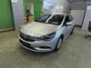 car-auction-OPEL-ASTRA SPORTS TOURER-7820853