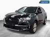 car-auction-Citroen-Ds7 crossback-7820913
