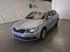 car-auction-SKODA-Superb 2 (2008)-7821038