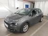 car-auction-CITROEN-C3-7821185