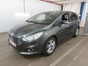 car-auction-FORD-S-Max-7821216