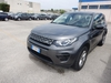 car-auction-LAND ROVER-DISCOVERY SPORT-7821234