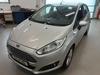 car-auction-FORD-Fiesta (CCN)(2012)-7821287